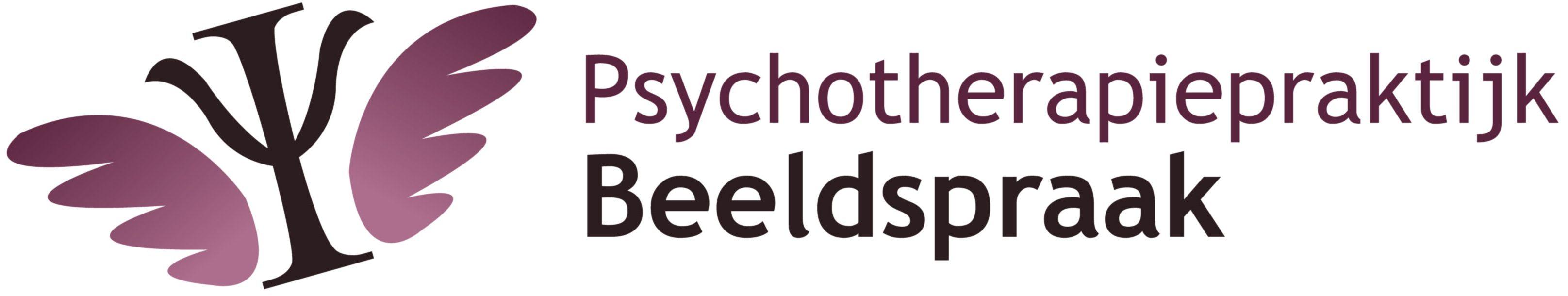 Psychotherapiepraktijk Beeldspraak